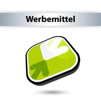 Leaderboard Banner, statisch, Format: 728 x 90 Pixel